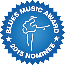 BMA-Nominee-Sticker2015